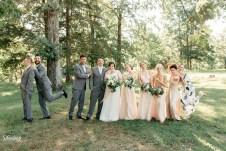 Allyson_chris_wedding(int)-403