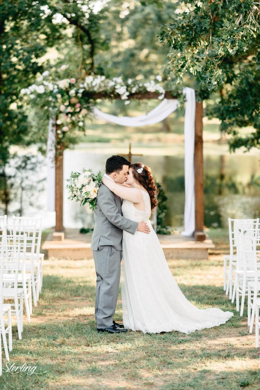 Allyson_chris_wedding(int)-410