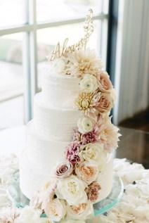 Allyson_chris_wedding(int)-421