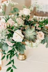 Allyson_chris_wedding(int)-442
