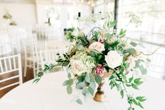 Allyson_chris_wedding(int)-449