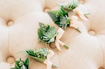 Allyson_chris_wedding(int)-46