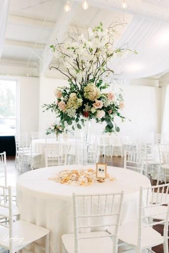Allyson_chris_wedding(int)-463