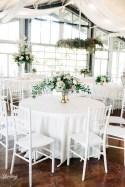 Allyson_chris_wedding(int)-466