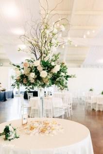 Allyson_chris_wedding(int)-467