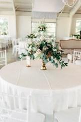 Allyson_chris_wedding(int)-470