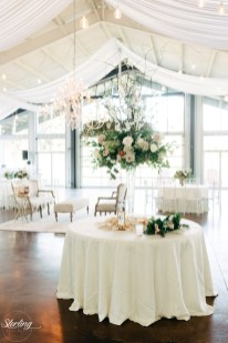 Allyson_chris_wedding(int)-473