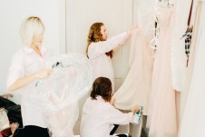Allyson_chris_wedding(int)-5