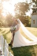 Allyson_chris_wedding(int)-510