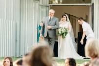 Allyson_chris_wedding(int)-512
