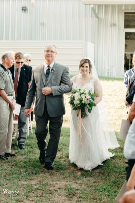Allyson_chris_wedding(int)-519