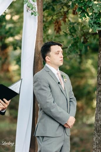 Allyson_chris_wedding(int)-520