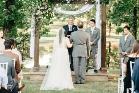 Allyson_chris_wedding(int)-524