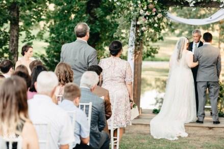 Allyson_chris_wedding(int)-541