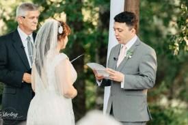 Allyson_chris_wedding(int)-555