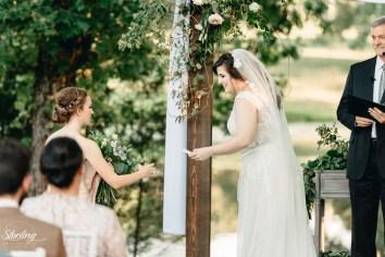 Allyson_chris_wedding(int)-563