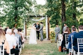 Allyson_chris_wedding(int)-573