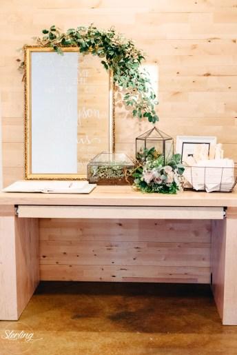 Allyson_chris_wedding(int)-617