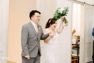 Allyson_chris_wedding(int)-619