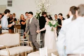 Allyson_chris_wedding(int)-621
