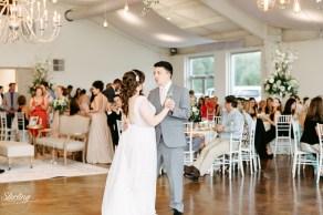 Allyson_chris_wedding(int)-623