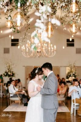Allyson_chris_wedding(int)-633