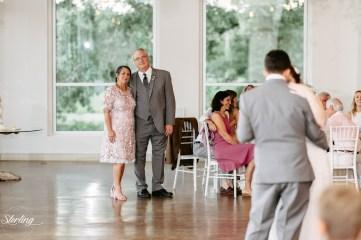 Allyson_chris_wedding(int)-638