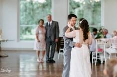 Allyson_chris_wedding(int)-642