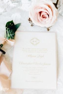 Allyson_chris_wedding(int)-67