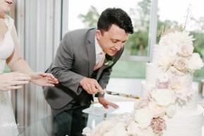 Allyson_chris_wedding(int)-688