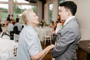 Allyson_chris_wedding(int)-701