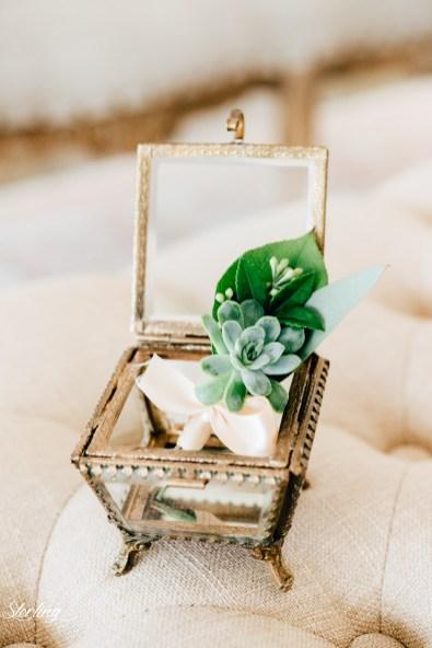 Allyson_chris_wedding(int)-74