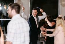 Allyson_chris_wedding(int)-760