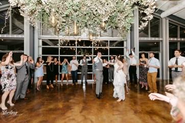 Allyson_chris_wedding(int)-805