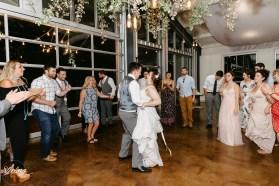 Allyson_chris_wedding(int)-807
