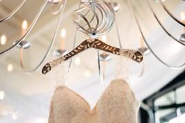 Allyson_chris_wedding(int)-81