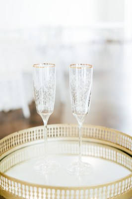 Allyson_chris_wedding(int)-82