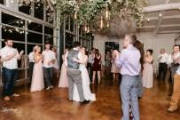 Allyson_chris_wedding(int)-856