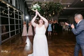 Allyson_chris_wedding(int)-860
