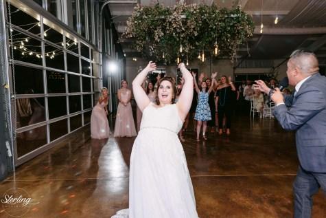 Allyson_chris_wedding(int)-862