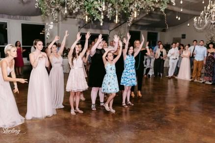 Allyson_chris_wedding(int)-864