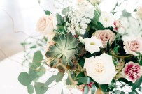Allyson_chris_wedding(int)-87