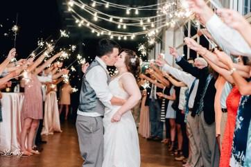 Allyson_chris_wedding(int)-883