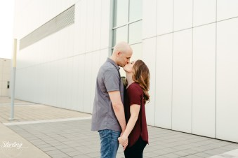 Jenni_aaron_engagements(int)-33