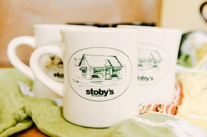 Stobys_resize-176