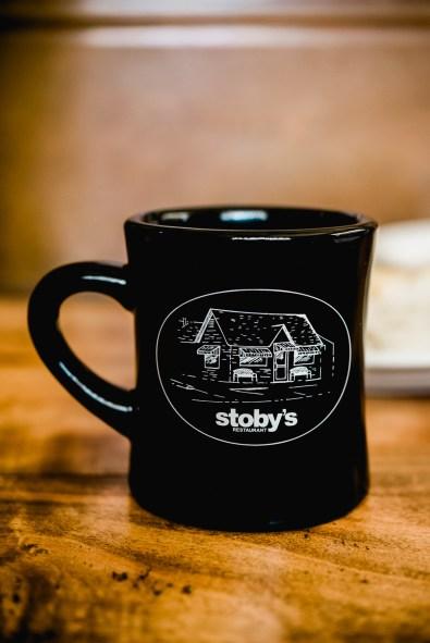 Stobys_resize-254