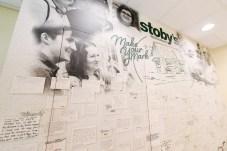 Stobys_resize-370