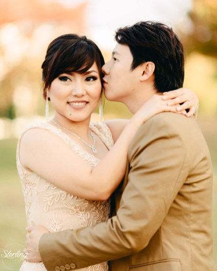 Edalia_andrie_engagements(int)-2