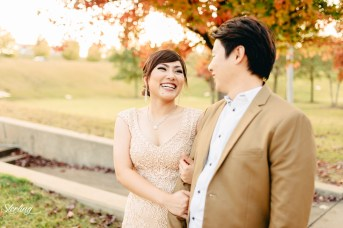 Edalia_andrie_engagements(int)-26