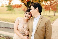 Edalia_andrie_engagements(int)-27